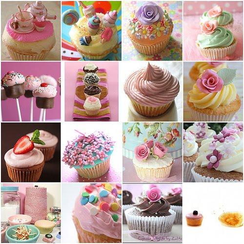 El topic de los cocinitas - Página 12 Topping+para+cupcakes