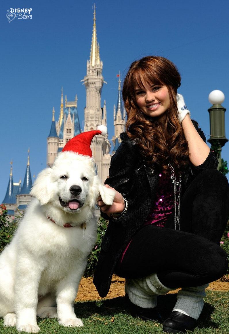 Disney World Christmas Parade.html | Autos Post