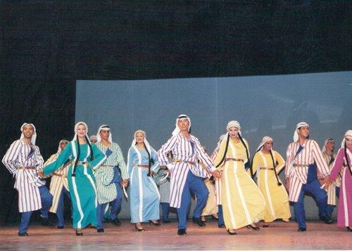 Reda Egypt2 2000