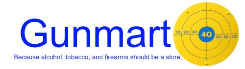 Gunmart Blog