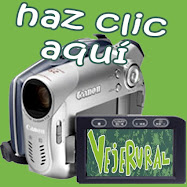VIDEOS de VejeRural