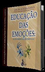 Educação das Emoções
