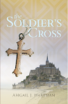 Published: The Soldier's Cross
