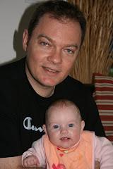 reno et mona (4 mois)