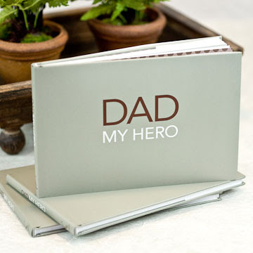quotes for dad. quotes for dad. quotes for dad