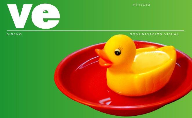 Revista VE