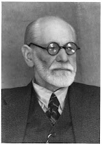 Father of Psychology - Sigmund Freud