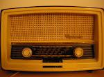 Radio de Cajón desastre y Aventura de Vivir
