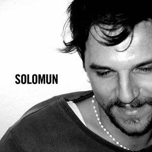 Solomun