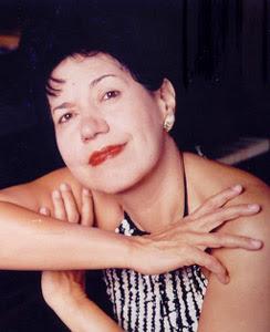 Fonte da foto de Eudóxia de Barros: www.cultura.ma.gov.br