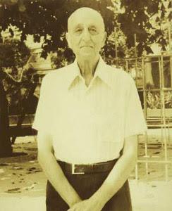 Francisco Mignone (1897-1986) - Foto: Biblioeta Nacional