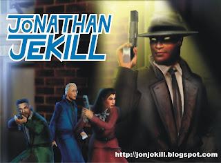 """""""Jonathan Jekill"""" de Carlos Leal Jekill+Still+300"""