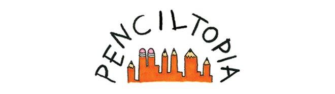 Penciltopia