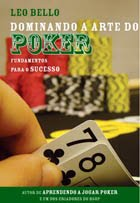 Dominando a Arte do Poker