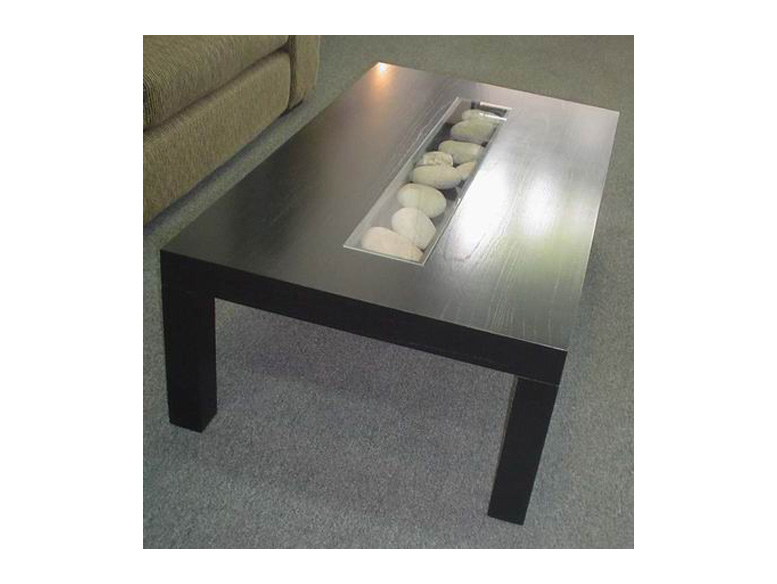 dekor mesas decorativas