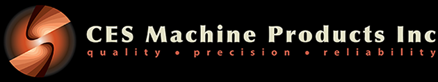 C.E.S Machine Products