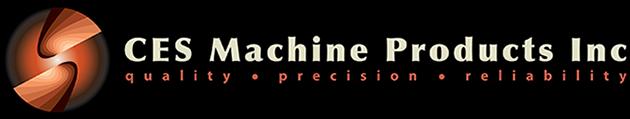 C.E.S Machine Products