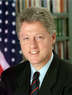 bill clinton young. ill clinton young. all fans
