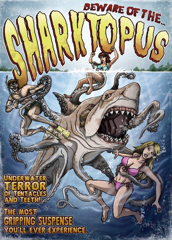 http://1.bp.blogspot.com/_mkZn0gsCjK0/TJZteE381XI/AAAAAAAAAKw/GrGW33iEpqw/s1600/Sharktopus+poster.jpg