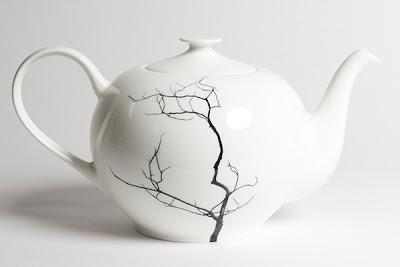 a mad tea party with alis ceramics for display part ii original. Black Bedroom Furniture Sets. Home Design Ideas