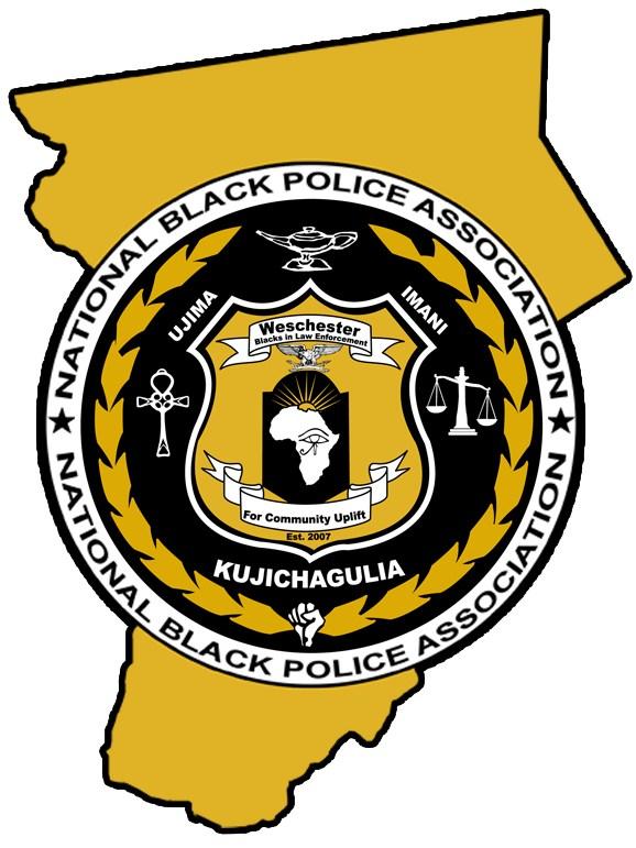Westchester Black Watch
