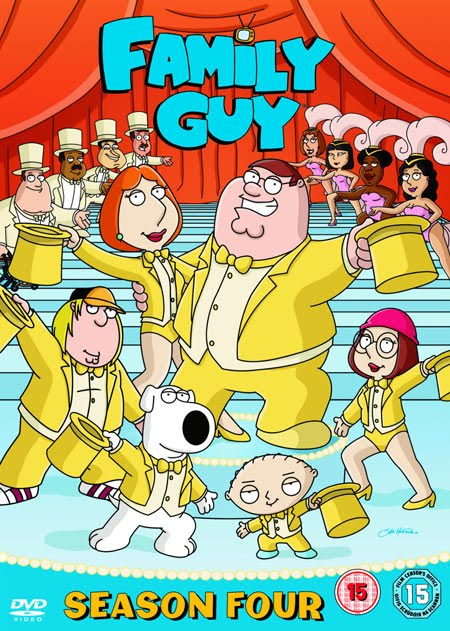 [Family+Guy+4.php]