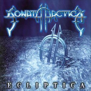 Gothic Albüm Tasarımı