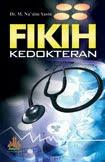 FIKIH KEDOKTERAN