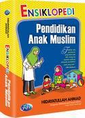 ENSIKLOPEDI PENDIDIKAN ANAK MUSLIM