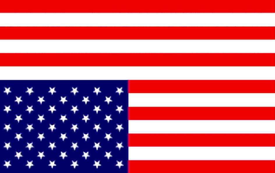[Distress_flag2.jpg]