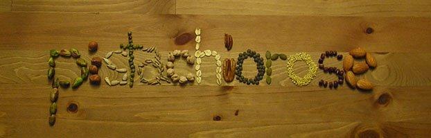 pistachiorose
