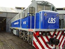U20 MF902