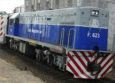 U12 F623
