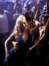 Dirty Dancing II - Noites em Havana
