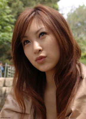 Tatsumi Natsuko