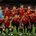 Penangan Spain Cukup Menangani Seterunya ( Netherland )