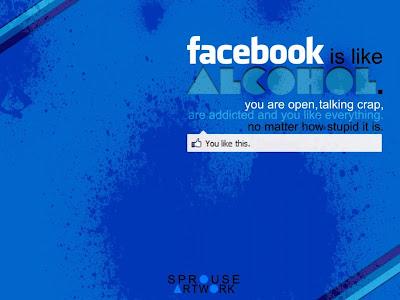 Best Wallpapers For Facebook. facebook wallpapers. Best