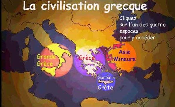 Fen tre sur cours les fondements du monde grec for Histoire de la fenetre