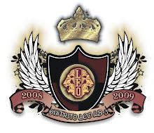 Distrito LEO LB-3