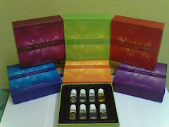 PENGEDAR ONE DROP PERFUME ( 019-5451712/010-2455580 )