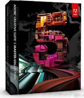 http://1.bp.blogspot.com/_mlRIkWcaUug/S_3MeOnNEPI/AAAAAAAAABM/9Swv9os02k4/s320/Adobe_Creative_Suite_5_Master_Collection_CS5.jpg