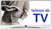Televisin