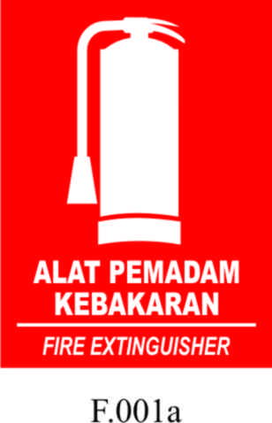 Fire safety posters free eyfs amp ks1 resources pictures to pin on - Pin Fire Extinguisher Safety Poster Depot On Pinterest