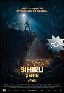 Yeşilçam Erotik Filmler  Türkçe dublaj izle