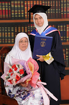 My Mom & I :)