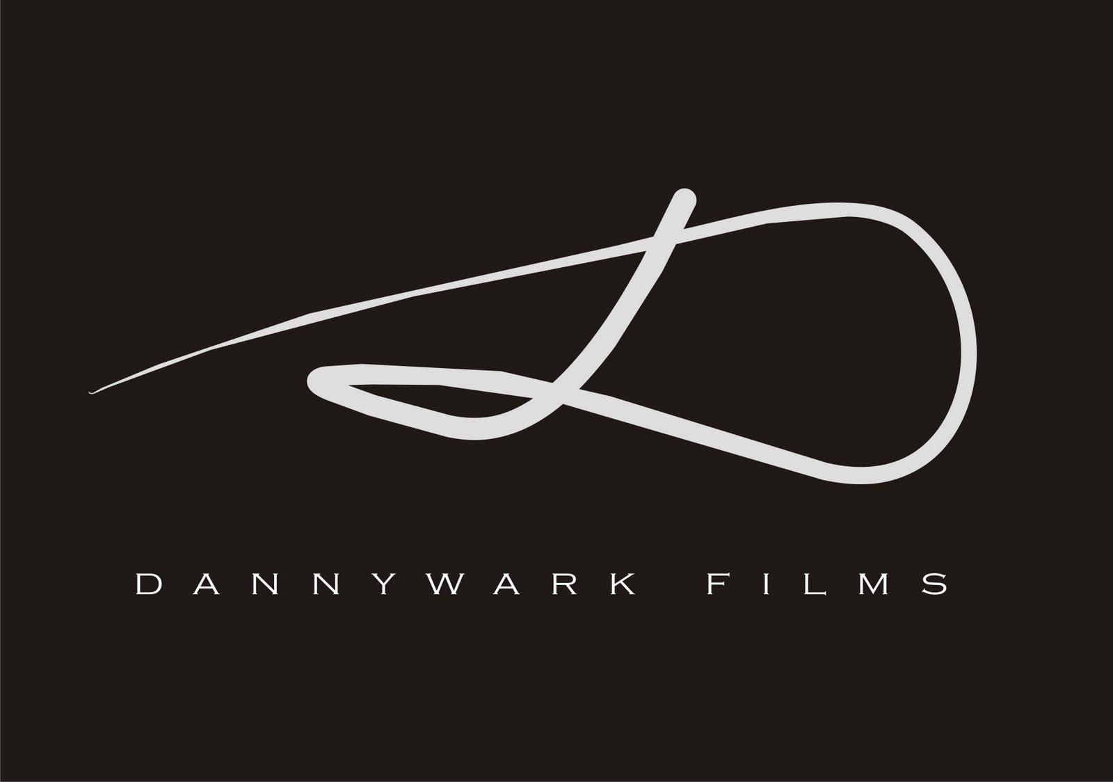 DANNYWARK FILMS