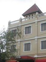 hotel bintang 1-Ardellia Hotel