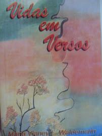 Vidas em Versos
