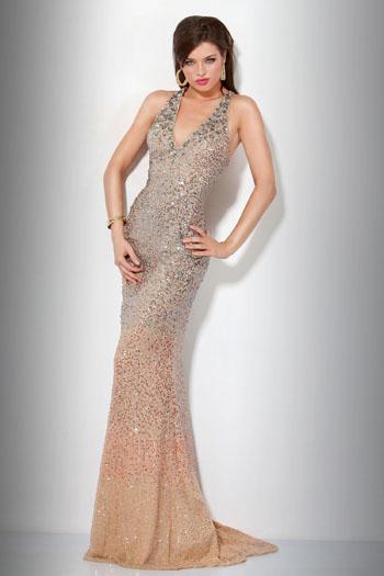 happy in fashion: Prom Dresses