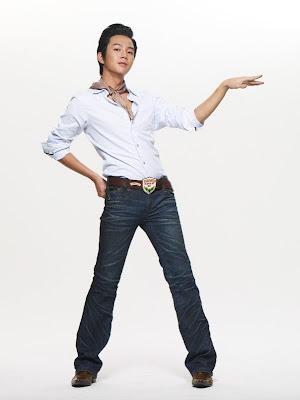 Elegimos el Blanco!!! JangGeunSuk-1